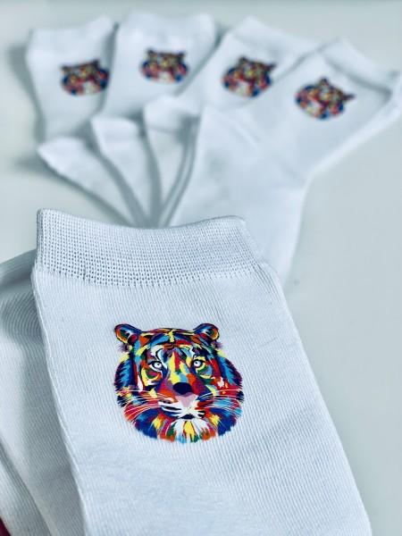Ponožky KK SHOES