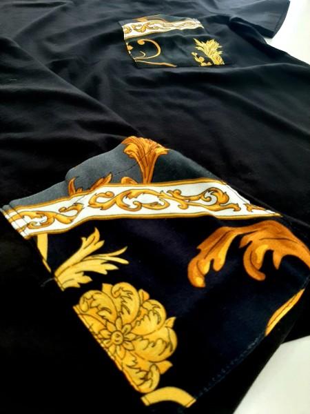 Pánske tričko ICONIC BAROKKO